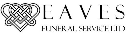 Eaves Funeral Service Ltd., Whitehaven